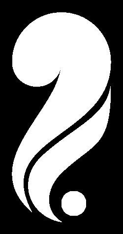 Praise Design